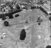 Shirley Golf Course (8591/8598).