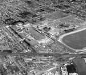 Showgrounds (8631/8632).